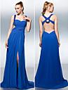 O linie de curele de bluză cu geantă de bluză cu bluză de tort corset cu ts couture®