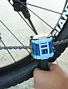 Cykel Cykel Verktyg Mountainbike / Fixed gear-cykel / Rekreation Cykling Övrigt Övrigt PEAcacia