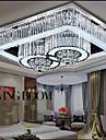 32w / verre conduit moderne et contemporain affleurant salon / chambre / salle a manger / salle d\'etude / bureau