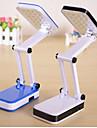 Bordslampor - Modern/Samtida - LED/Uppladdningsbar/Ögonskydd - Plast