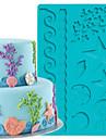 Ustensiles de Decoration Gateau / Cupcake / Chocolat