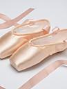 Scarpe da ballo - Non personalizzabile - Donna / Bambino - Balletto - Senza tacco/Ballerina - Satin - Altro