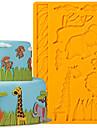 Dekorationsverktyg Tårta / Cupcake / Choklad