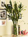 Silke / Plast Plantor Konstgjorda blommor