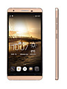 Smartphone 4G (5.5 , Miez cvadruplu)- CUBOT - X15 -