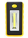 Lanternes & Lampes de tente LED 200-300 Lumens 1 Mode - AAA Urgence PetitCamping/Randonnee/Speleologie Usage quotidien Voyage De travail