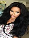 pleine de cheveux humains en dentelle perruques corps bresilien dentelle d\'onde avant perruques cheveux bresiliens perruques couleur