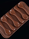 Bakning & Bakelsetillbehör Tårta / Kaka / Choklad / Is