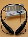 hbs-800 Bluetooth trådlös hörlurs sports headset
