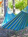 SWIFT OutdoorResistant a l\'humidite Respirabilite Resistant aux ultraviolets Bonne ventilation Solidite Garder au chaud Rectangulaire