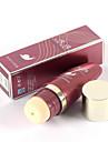 1 Fond de Teint Humide BaumeHumidite / Blanchiment / Correcteur / Tonalite Inegale de la Peau / Naturel / Reserrement des Pores /