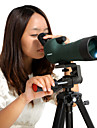 Eyeskey® EK2060 20-60x 60 mm Teleskop BAK7 Vattentät / Vädertålig / Generisk / Högspänning / Tak Prism / Hög upplösning / Bred vinkel