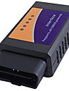 bluetooth scanner obd2 OBD II diagnosgränssnitt v1.4