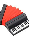 zpk09 8gb organe noir&usb 2.0 lecteur de memoire flash u baton