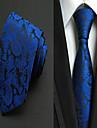 Tricou clasic pentru barbati cravata cadou de nunta