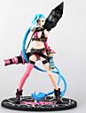 League of Legends Autres PVC Figures Anime Action Jouets modele Doll Toy