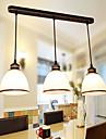 Lampe suspendue ,  Retro Autres Fonctionnalite for Designers Metal Salle a manger