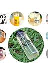 nyhet ware / tekoppar / vinglas / vattenflaskor / muggar / rese muggar / cup täcker / te&drycker