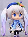 Vocaloid Hatsune Miku PVC Figures Anime Action Jouets modele Doll Toy