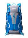 40L L Backpacker-ryggsäckar / ryggsäck Camping / Klättring / Leisure Sports / Resa / Säkerhet / CyklingInomhus / Utomhus / Prestanda /