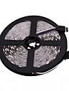 z®zdm 5m conduit 300 * 5050 smd DC12V rgb bande lampe led 72W