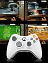 fără fir controler de joc șoc pentru Microsoft Xbox 360