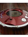GTH Aromatherapy Diffusers Aromalampor Normal Rose Balance Oil Secretion / Fuktgivande / HudavslappnareImproving Sleep / Lindrar ångest /