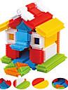 Blocs de Construction Pour cadeau Blocs de Construction Plastique Jouets