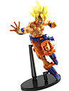 Dragon Ball Annat PVC Anime Actionfigurer Modell Leksaker doll Toy