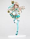 Kärlek Live Annat PVC Anime Actionfigurer Modell Leksaker doll Toy