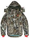 chaleureux, hauts en coton respirant pour la chasse / exterieur / peche