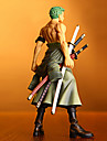 One Piece Annat PVC Anime Actionfigurer Modell Leksaker doll Toy