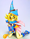 Figures Anime Action Inspire par Yu-Gi-Oh Cosplay PVC 18 CM Jouets modele Jouets DIY