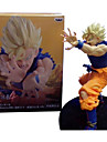 Dragon Ball Autres 12CM Figures Anime Action Jouets modele Doll Toy