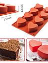 Ustensiles de Cuisine & Patisserie Gateau / Petit gateau / Chocolat