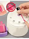 kit de peinture infirmiers equipements ongles Manucure parfait instrument de l\'ongle