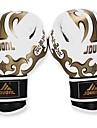 Taekwondo Wushu Sanda Training Glove Sandbags Gloves