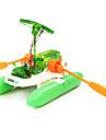 Jouets Pour les garcons Discovery Toys Modele d\'affichage / jouet educatif ABS / Plastique