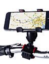 Velo Guidon Cyclisme/Velo / Velo tout terrain/VTT / Velo de Route / Cyclotourisme / Homme Autre Noir Autre 1-other