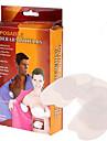 Hel kropp / Led Stöder Manual Akupressur Bröstlyft / Stimulera blodomloppet Timing Blandad #(24PCS)