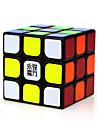 Rubik\'s Cube YongJun Cube de Vitesse  3*3*3 Megamix Vitesse Niveau professionnel Cubes magiques ABS