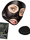 1pcs Pilaten Blackhead Remover Mask Pore Cleanser For Nose And Facial Deep Cleansing purifying Black Head