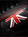British Union Jack Pull Handbrake Sleeve Gloves Exquisite Supplies Automotive Interior