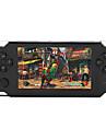 Micronas cmpick m997 ultratunna PSP handhållna spel kontakt 3 d arkad children\'t en mp5 spelkonsoler