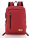 25 L Backpacker-ryggsäckar / Travel Organizer Leisure Sports Utomhus Vattentät / Snabb tork / Bärbar / Andningsfunktion OthersNylon /