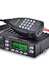 LT-898UV Walkie-talkie 4W/10W 199 channels 400-470 mHz / 136-174 mHz none 5-10 kmProgrammerbar med PC-mjukvara / VOX / Kryptering /