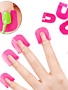 Verktyg Nail SalonTool Nail Art Make Up