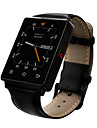 no.1 D6 3g Android 5.1 Smartwatch, gps / pulsmätare / sömn tracker