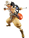 One Piece Annat 23CM Anime Actionfigurer Modell Leksaker doll Toy