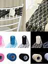 Dantelă Material Ecologic Decoratiuni nunta-1 buc / Set Primăvară Vară Toamnă Iarnă NepersonalizatEste un ajutor bun pentru nunta ta dacă